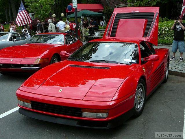 SC06 1991 Ferrari Testarossa.jpg