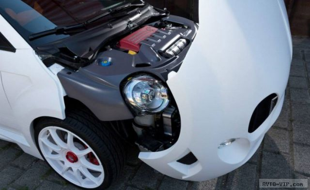 Zender-Fiat-500-Corsa-Stradale-14