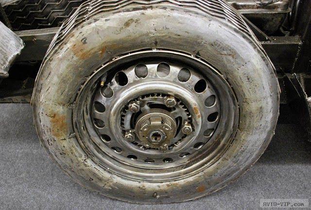 авто из металлолома - http://avto-vip.com