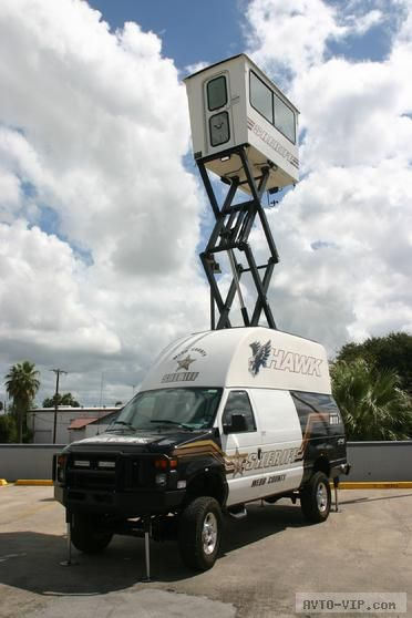 Webb County's M.U.S.T. unit