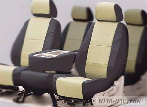 Чехлы на автомобильные сиденья, купить и не пожалеть