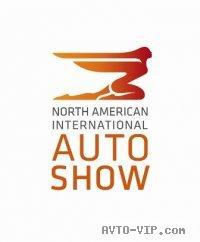 Автошоу в Детройте — первые автоновинки 2011 года