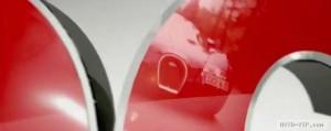 Десятка лучших видеороликов 2011 года от Автокара