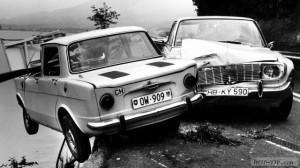 Продажа битого авто компаниям-скупщикам – выгодно ли это