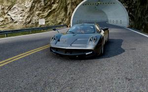 Игра Project CARS — Проект Автомобили