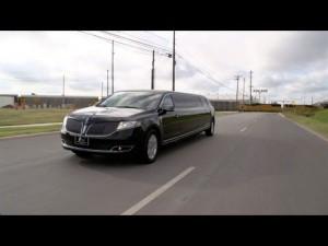 Подробное видео о том, как сделать лимузин