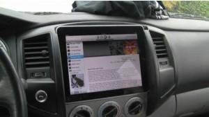 Самые полезные онлайн-сервисы для автолюбителей