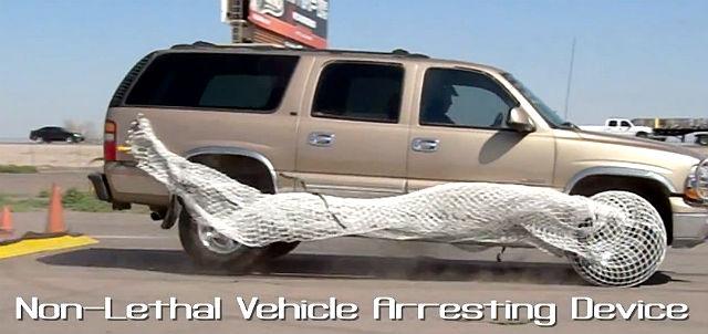 Набор для ловли автомобиля (видео)