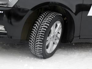 Японские шины для российских автомобилей
