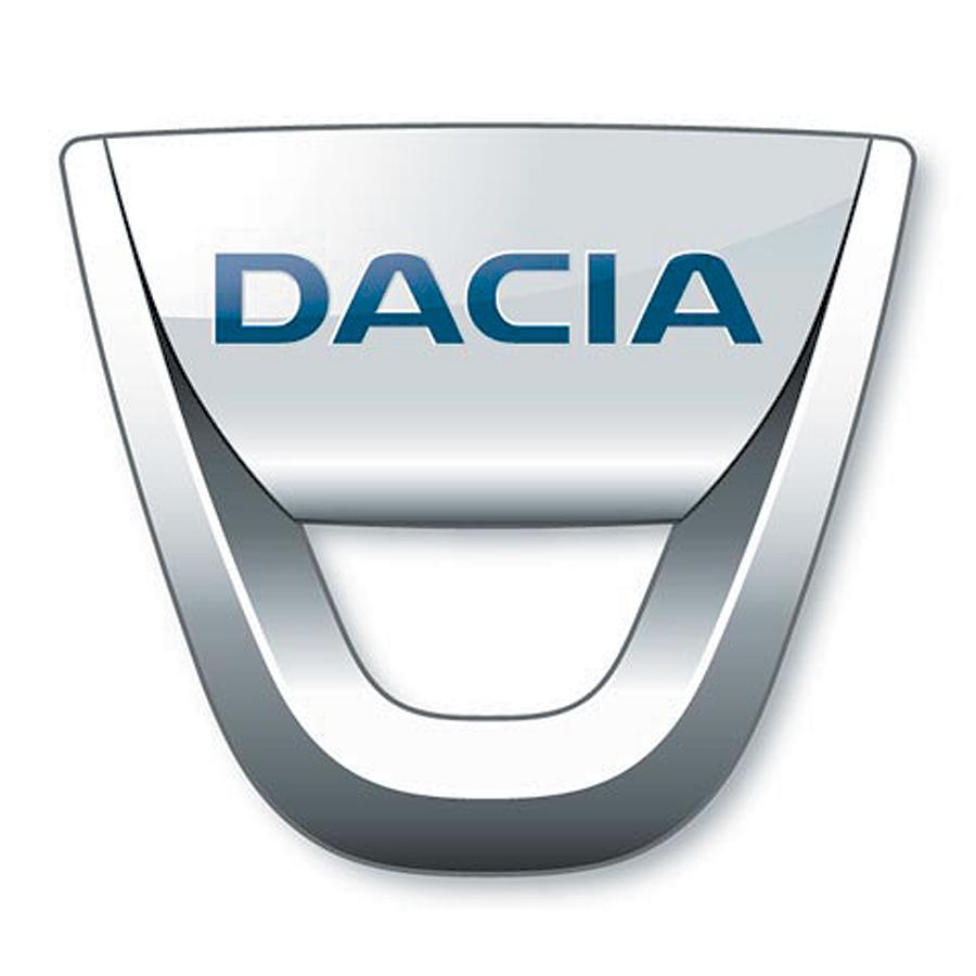 Универсал Dacia Logan MCV второго поколения