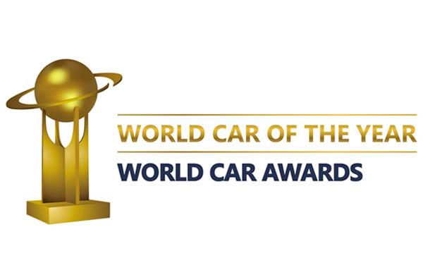 Названы 30 лучших авто 2014 года