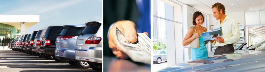 Автокредит. Что нужно знать про автокредитование