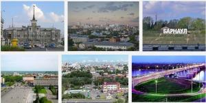 Автокредит в Барнауле