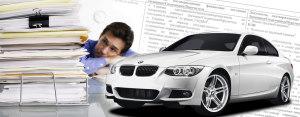 Подтверждение доходов для получения автокредита