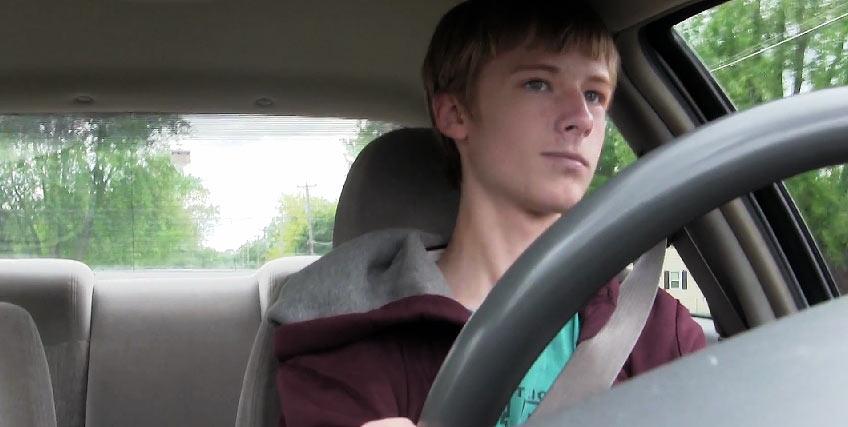driver-car-loan