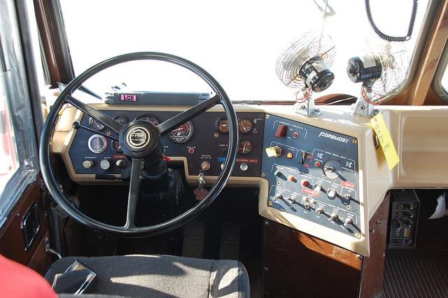 avto-vip.com terra-bus-inside