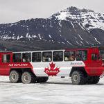 автобус terrabus