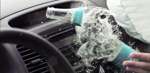 Возврат водительских прав с автоюристом