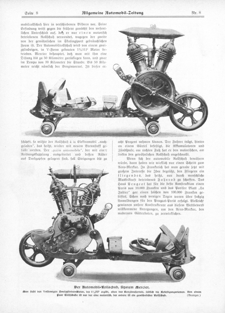 powered-roller-skates