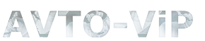 автовип логотип